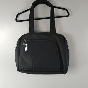 JANSPORT Computer/Laptop Bag with compartments